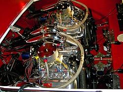 38 flat decks-konrad-drives-058r.jpg
