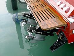 38 flat decks-konrad-drives-089r.jpg