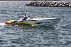 Key West PR Cigs-c.i.-boat-run-05-29-.jpg