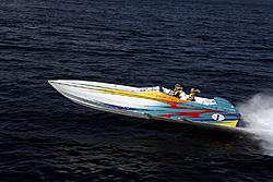 Key West PR Cigs-_w2z7808.jpg