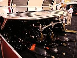 miami show boats-2008-368.jpg