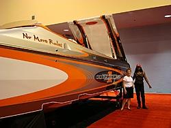 miami show boats-2008-370.jpg