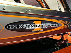 miami show boats-2008-371.jpg