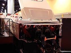 miami show boats-2008-374.jpg