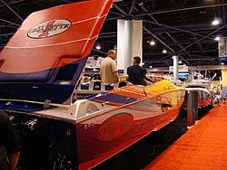 miami show boats-2008-377.jpg