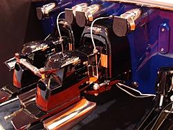 miami show boats-2008-380.jpg