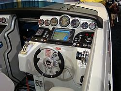 miami show boats-2008-417.jpg