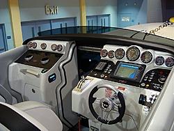 miami show boats-2008-418.jpg