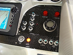 miami show boats-2008-427.jpg