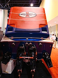 miami show boats-2008-379-large-.jpg