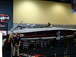 miami show boats-2008-365.jpg