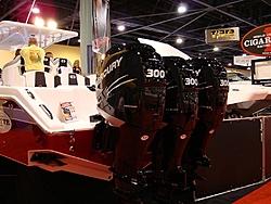 miami show boats-2008-391.jpg