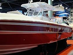 miami show boats-2008-386.jpg