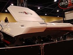 miami show boats-2008-392.jpg