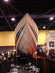 miami show boats-2008-396-large-.jpg