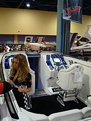 miami show boats-2008-437-large-.jpg