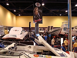 miami show boats-2008-444.jpg