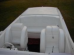 I need a raised engine hatch for a 38 flat deck-int-cig.jpg