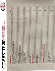 35' Mistress Info-scan0009.jpg