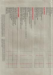 35' Mistress Info-scan0013.jpg