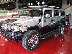 2003 Cigarette racing Hummer H2-caddyhummer-043.jpg