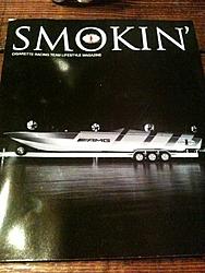 "Anyone pick up the ""Smokin'"" cigarette magazine?-smokin.jpg"