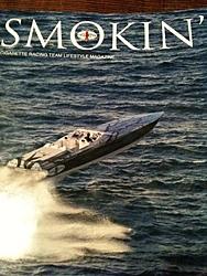 "Anyone pick up the ""Smokin'"" cigarette magazine?-photo%5B1%5D.jpg"