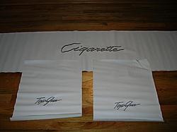 Cigarette/TopGun Embroidery in swap section-dscn3100.jpg