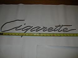 Cigarette/TopGun Embroidery in swap section-dscn3102.jpg