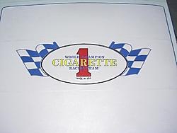 I need Cigarette Logo-cig-logo.jpg