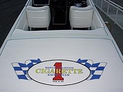 I need Cigarette Logo-cig-logo-2.jpg