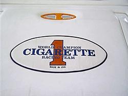 I need Cigarette Logo-tghatchlogo.jpg