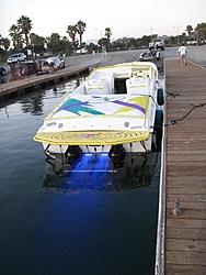 Swim Platform Top Gun-img_3902.jpg