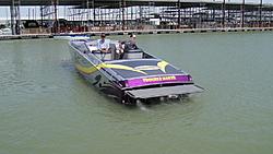 Swim Platform Top Gun-platform-water.jpg
