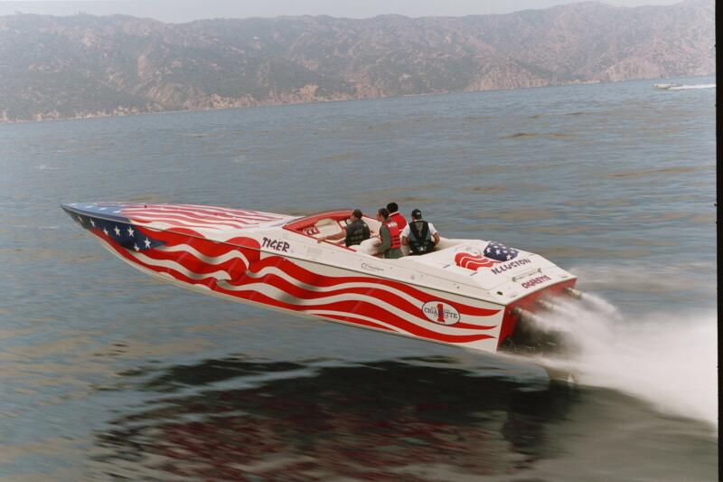 Graphics For Boat Flags And Graphics Wwwgraphicsbuzzcom - Boat decalsamerican flag boat decals usa flag boat graphics xtreme digital