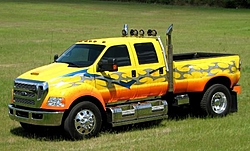 Tow Vehicles-daga105.jpg
