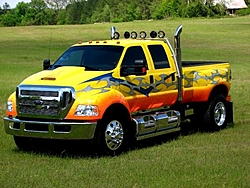 Tow Vehicles-daga104.jpg