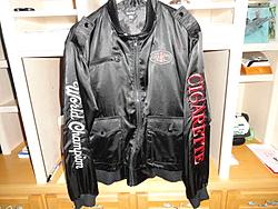 Cigarette jackets-cigarette-jackets-001.jpg
