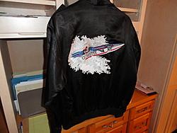 Cigarette jackets-cigarette-jackets-003.jpg