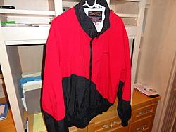 Cigarette jackets-cigarette-jackets-004.jpg