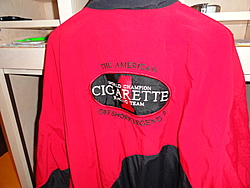 Cigarette jackets-cigarette-jackets-007.jpg
