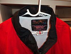 Cigarette jackets-cigarette-jackets-005.jpg