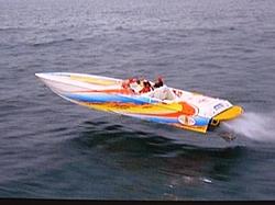 2003 38 Top Gun on National Liquidators website in California-video-run-06-56-.jpg