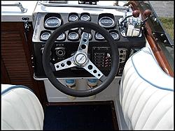 70's Cigarette Steering Wheel-ha0412-124479_3.jpg