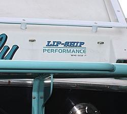 Big Thanks to Lip Ship-lipship2.jpg
