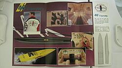 46' Cigarette-12-10-2012-johnson-creek-178.jpg