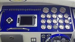LED Toggle Switches-2012-04-16_19-48-48_713-%5B1024x768%5D.jpg