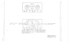 1992 38 cigarette top gun wiring diagram offshoreonly 1992 38 cigarette top gun wiring diagram 2g swarovskicordoba Image collections