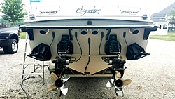 Cafe Racer About To Hit The Market-transom.jpg