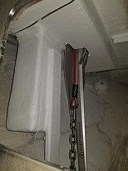 Anchor locker-p2554419807-4.jpg